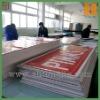 Billboard Printing & Manufacturing