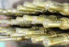 OEM on sale wheel shaft