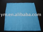 microfiber tea towel
