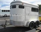 HSL trailer