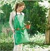 kangaroo apron for garden collection