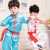 hot sale children performance costume