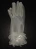 [SUPER DEAL]bridal glove 9250-1W