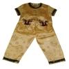 [SUPER DEAL] children's suits,children's garment,children's wear