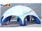 inflatable show tent,advertizing inflatable tent,event tent for sale
