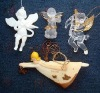 custom acrylic gifts,christmas gifts