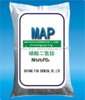 offer 99% food grade monoammonium Phosphate MAP