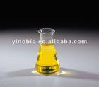 Sorbitan Monostearate S-80/Polyoxyethylene sorbitan monostearateT-80