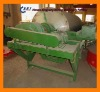 2012 hot selling Magnetic separator machine