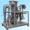 JZFZ toner comminution classifier Jet Mill,Jet Mill,Toner grinder,toner