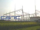 Zhang Jia Gang Substation