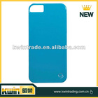 2012 hot sale! Newest design Most popular sublimaion mobile phone case for iphone4/4s/5