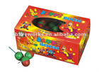 bird egg happy bomb with box good sound effect