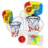 Basketball toy candy
