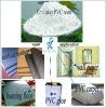 Emulsion PVC Resin (Paste PVC Resin)