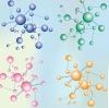 Milk Thistle Extract-Silymarin