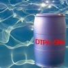 DTPA 5Na(Penta sodium diethylene triamine penta acetate)