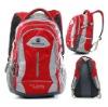 pro School Laptop Sport Backpack