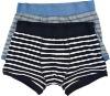 Seamless Underwear