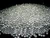 1mm round bead