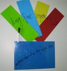 erasable magnet,erasable film,tape,magnetic sheet with erasable film,whiteboard,magnetic board,warehouse location magnet,