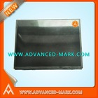 * New * Replace TFT-Farbdisplay LCD Screen for iPad 2 6091L-1402C , 100 % Working & Best Price
