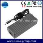 19.5V 6.7A AC Power Charger Adapter for Dell PA13 PA-13 7.4*5.0mm