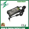 65W 19v 3.42A Original Laptop adapter for Lenovo adapter Notebook Laptop charger