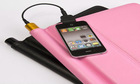 Power Bank For Ipad and tablet pc