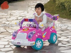 Children car toy