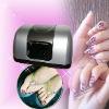Digital Hand and Toe Nail Printer