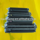 Laser toner cartridge for HP Color LJ2600/2600N/1600/2605