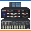 Karaoke System CONTRAST TESTING SWITCH Made in TAIWAN