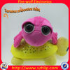 China turtle projection light, tortoise turtle lights, turtle toy supplier