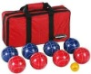 2012 Newest design poly resin playground ball