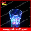 plastic flashing cup
