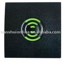13.56 MHz card Reader