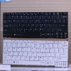 Different Language Laptop Keyboards for ACER Acer Aspire ONE A110 A150 D150