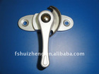 casement window lock,new type crescent lock HZ-501