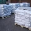 AnataseTitanium Dioxide TiO2 99.7% 98% 97% General grade, Ceramic grade, Enamel grade