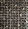 15*15*8mm ceramic mosaic, porcelain mosaic(BMA-1501)