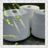 NE 50s 100% polyester knitting Spun Yarn
