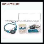 Bracelet/ DIY jewelry bracelet/fashion jewelry bracelet