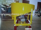 Gold Panning Machine
