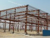 Constrution Project of Sheet C Purlin