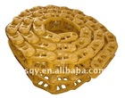 Sell Excavator Chain Track Link Track Chain PC100-5