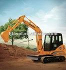 Mini Excavator for sale CDM6065