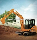 Mini Excavator for sale CDM6065