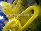 Swivel for drilling,SL135 SL225 SL450 SL585,exchanged with HH,BOMCO,LS-NOW,factory Price,Free logo printed