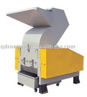SWP series plastic pipe/profile granulator machine